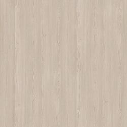 Baltico Pine Rosé | Panneaux | Pfleiderer