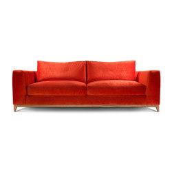 Sofie | Divani lounge | MOYA