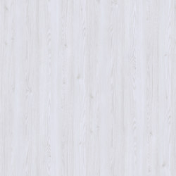 Sibiu Larch | Wood panels | Pfleiderer
