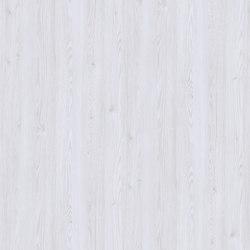 Sibiu Larch | Planchas de madera | Pfleiderer