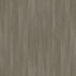Bodega Grey | Pannelli | Pfleiderer