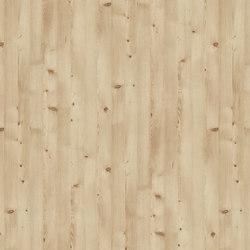 Henson Pine | Wood panels | Pfleiderer
