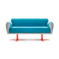 Viwo | Divani lounge | MOYA