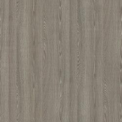 Jacobsen Pine Beige Grey | Panneaux | Pfleiderer