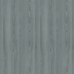 Jacobsen Pine Blue | Wood panels | Pfleiderer