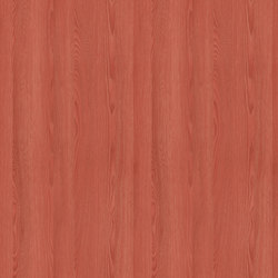 Jacobsen Pine Red | Wood panels | Pfleiderer
