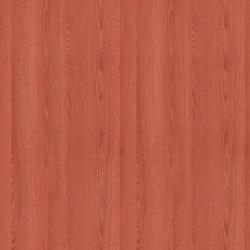 Jacobsen Pine Red | Planchas | Pfleiderer