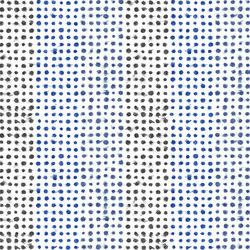 Palasari Outdoor | Amlapura Outdoor Cobalt | Outdoor upholstery fabrics | Designers Guild