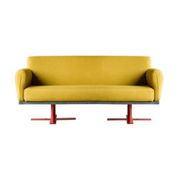 Viwo | Lounge sofas | MOYA