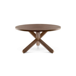 Love | Dining tables | MOYA