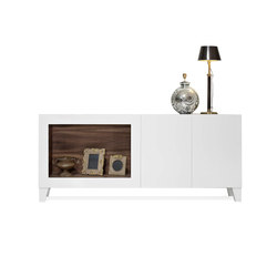 Lila | Sideboards | MOYA
