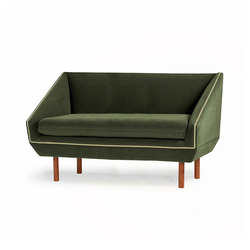 Agnes S Couch | Sofas | Mambo Unlimited Ideas