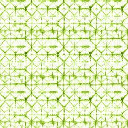 Palasari Outdoor   Seraya Outdoor Grass   Outdoor upholstery fabrics   Designers Guild