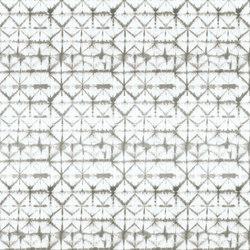 Palasari Outdoor   Seraya Outdoor Natural   Outdoor upholstery fabrics   Designers Guild