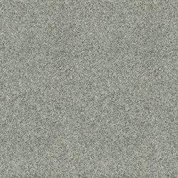 Dolomite | Wood panels | Pfleiderer