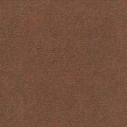 Red Granite | Wood panels | Pfleiderer