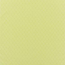 Palasari Outdoor | Balian Outdoor Lime | Outdoor upholstery fabrics | Designers Guild