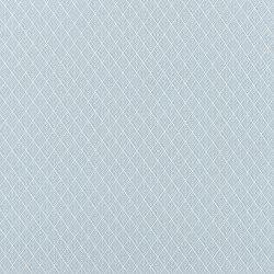 Palasari Outdoor | Balian Outdoor Aqua | Outdoor upholstery fabrics | Designers Guild