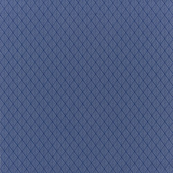 Palasari Outdoor | Balian Outdoor Cobalt | Outdoor upholstery fabrics | Designers Guild
