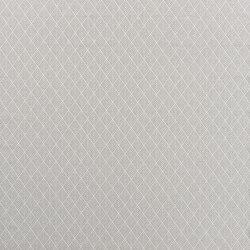 Palasari Outdoor | Balian Outdoor Graphite | Outdoor upholstery fabrics | Designers Guild