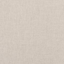 Palasari Outdoor | Balangan Outdoor Natural | Outdoor upholstery fabrics | Designers Guild
