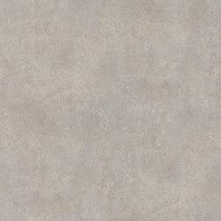 Sandstone Beige | Planchas | Pfleiderer