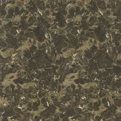 Oriental Stone Brown | Wood panels | Pfleiderer