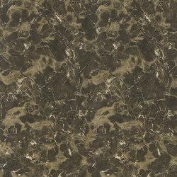 Oriental Stone Brown   Wood panels   Pfleiderer