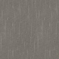 Silk Stone Grey | Pannelli | Pfleiderer