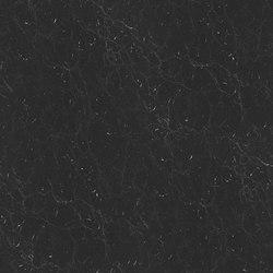 Roma Marble | Planchas | Pfleiderer