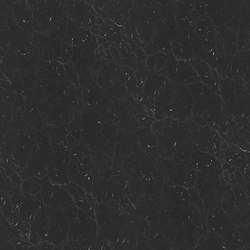 Roma Marble | Planchas de madera | Pfleiderer