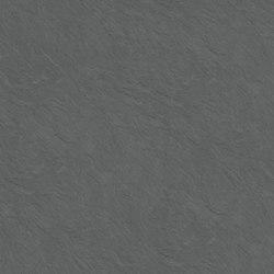Mid Grey Slate | Pannelli | Pfleiderer