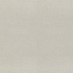 Dexter Beige | Wood panels | Pfleiderer