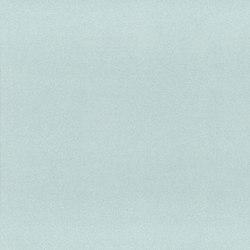 Dexter Aqua | Panneaux | Pfleiderer