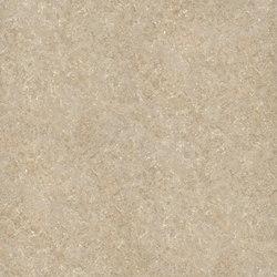 Aranea Beige | Wood panels | Pfleiderer