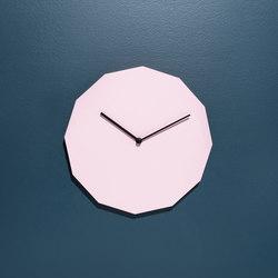 Twelve - rosé |  | NEO/CRAFT