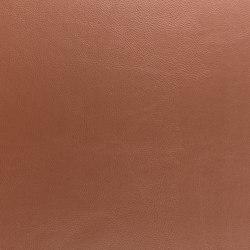 Matara Fabrics | Matara Saffron | Faux leather | Designers Guild