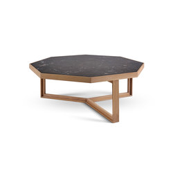 Oto | Lounge tables | MOYA