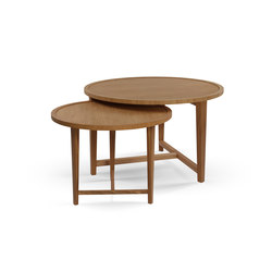Wave | Tables d'appoint | MOYA