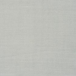 Brera Lino III Fabrics | Brera Lino - Silver | Curtain fabrics | Designers Guild
