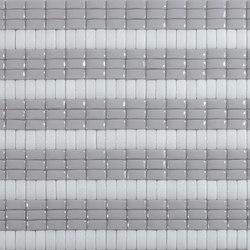 Crono Pulsar | Briton Grey | Mosaïques | Mosaico+