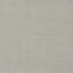 Brera Lino III Fabrics | Brera Lino - Smoke | Curtain fabrics | Designers Guild