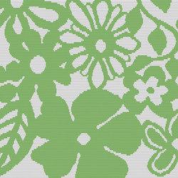 Crono Pulsar | Sixty Green | Mosaici | Mosaico+