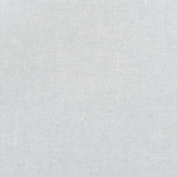 Brera Lino III Fabrics | Brera Lino - Pale Grey | Curtain fabrics | Designers Guild