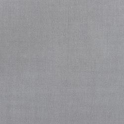 Brera Lino III Fabrics | Brera Lino - Pewter | Curtain fabrics | Designers Guild