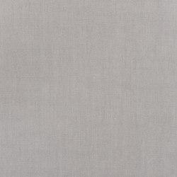 Brera Lino III Fabrics   Brera Lino - Mink   Curtain fabrics   Designers Guild