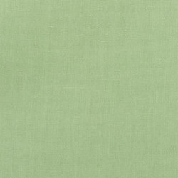 Brera Lino III Fabrics | Brera Lino - Apple | Tissus pour rideaux | Designers Guild