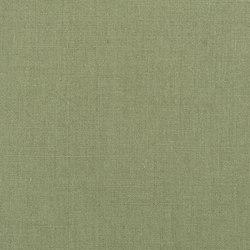 Brera Lino III Fabrics   Brera Lino - Olive   Curtain fabrics   Designers Guild