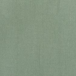 Brera Lino III Fabrics | Brera Lino - Thyme | Curtain fabrics | Designers Guild