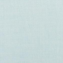 Brera Lino III Fabrics   Brera Lino - Pale Aqua   Curtain fabrics   Designers Guild